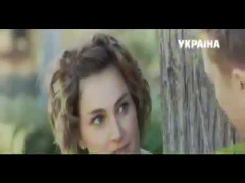 SNOWDROP SONG ♥ Oleg Nadya VM Tere Ishq Mein  ♥ ZEE ZINDAGI