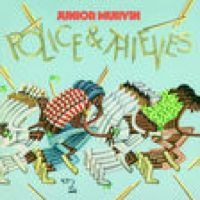Listen to Roots Train (Special Disco Mix) by Junior Murvin & Dillinger on @AppleMusic.