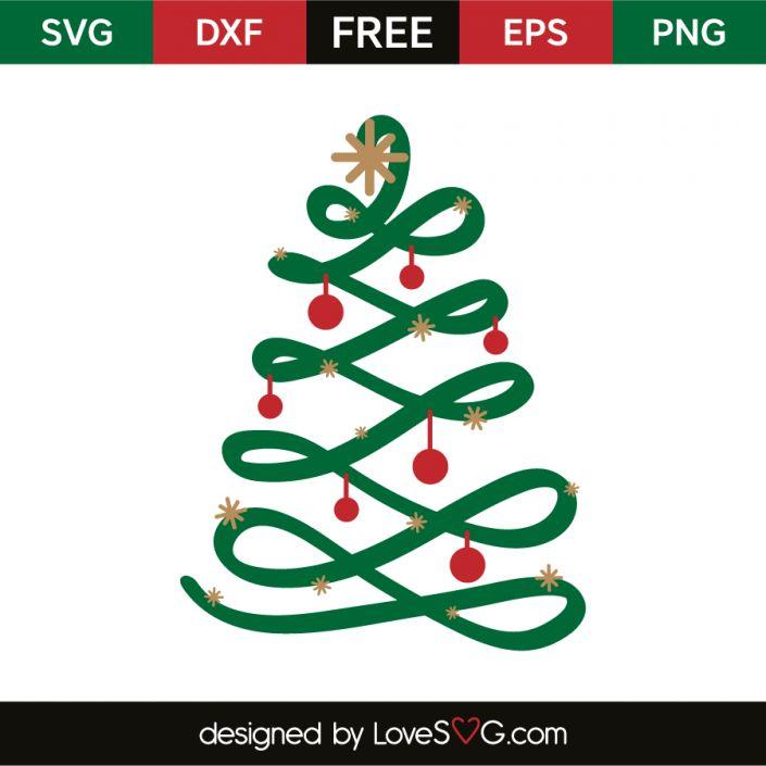 Download 2723 best Free SVG cut files : https://lovesvg.com images ...