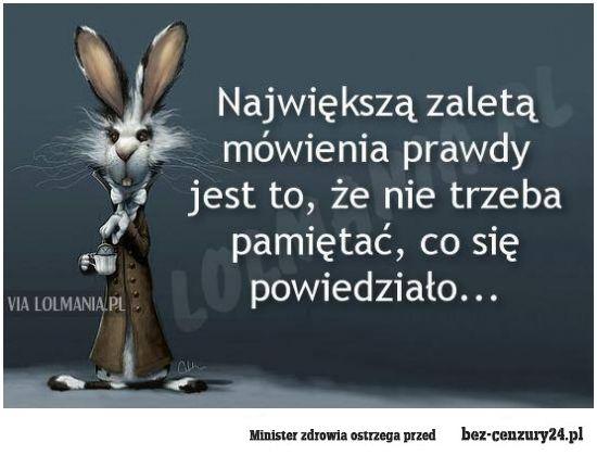 najwieksza_zaleta_mowienia_prawdy.html