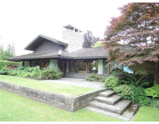 $15,000,000 4 Beds 5.0 Baths 5,036 SqFt Single Family Vancouver, British Columbia