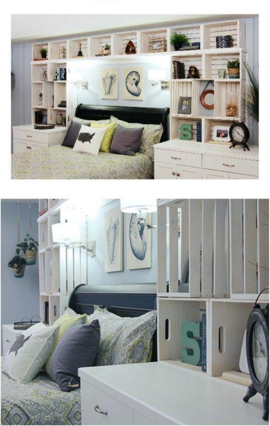Oltre 25 fantastiche idee su Camere color tortora su Pinterest ...