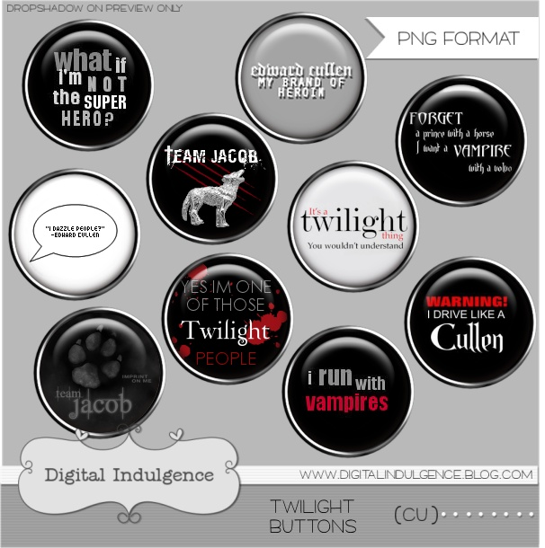 http://www.4shared.com/zip/AganTJVf/DI_Twilight_Buttons.html?