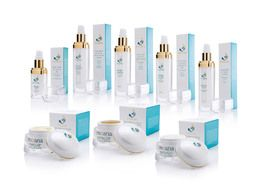 Moana Skincare, rich in New Zealand Marine Glycans from Red Seaweed, Comes to Canada  http://www.newswire.ca/en/story/1295839/moana-skincare-rich-in-new-zealand-marine-glycans-from-red-seaweed-comes-to-canada