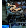 2012 Olympians to watch - Diving - Tom Daley (Great Britain)