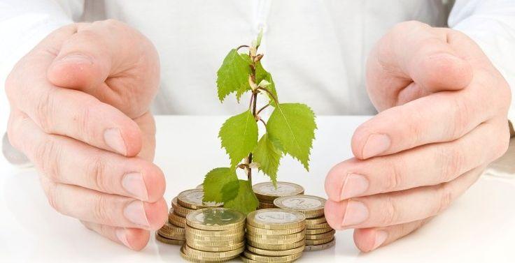 Dicas de como investir para quem possui pouco dinheiro