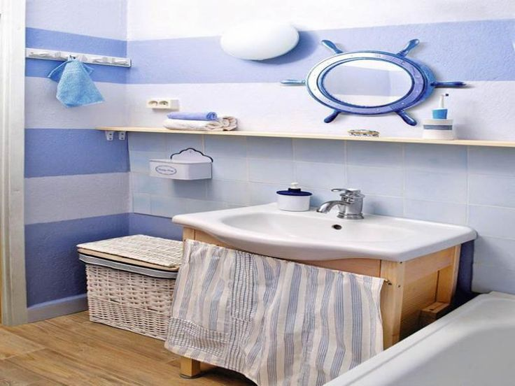 Picture Gallery Website nautical themed bathroom mirrors