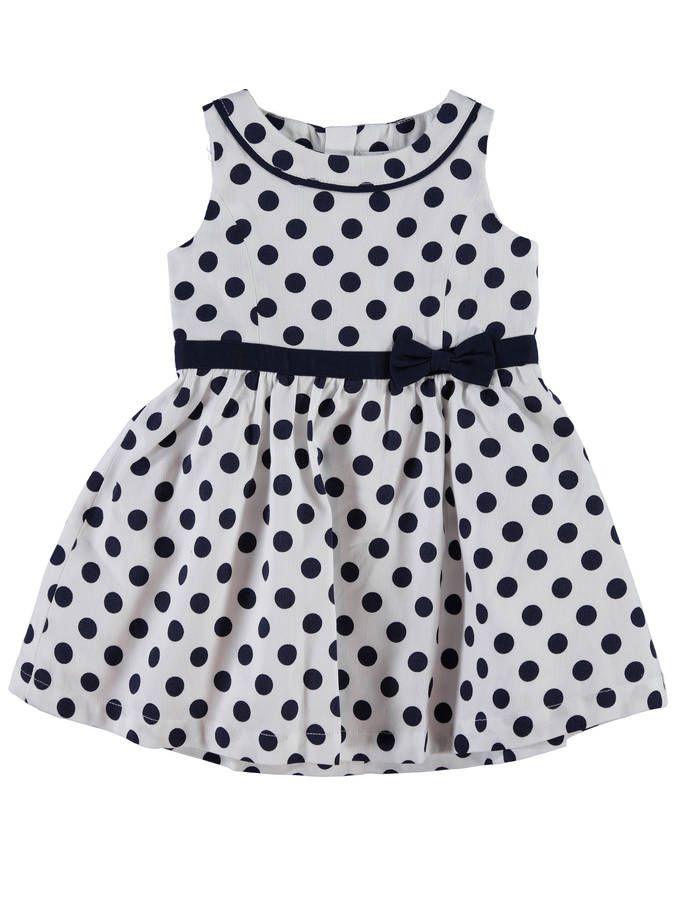 6d16438108de425ae0ce726c50b491cd classic dresses children clothing 7 best neave's bridesmaid dress images on pinterest girls,Childrens Clothes Tunbridge Wells