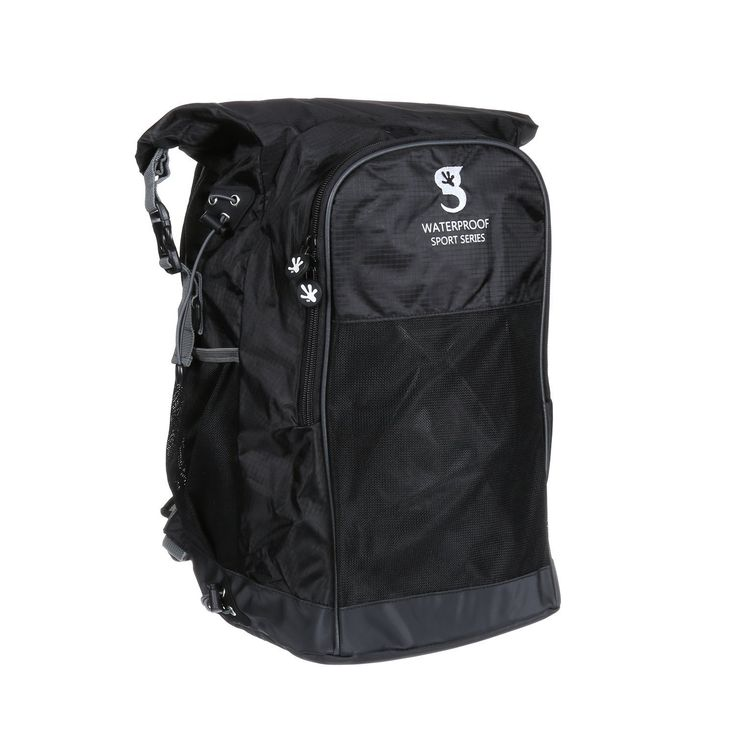 Waterproof Sport Series All Sports Backpack - 6 Colors Available ^^ To view further, visit now : Backpacks for hiking