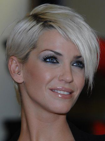 sarah harding hair styles 35 best crushes images on faces and 7824 | 6d164fb0776b12fc36c629abea0cde19 sarah harding hair asymmetrical hairstyles