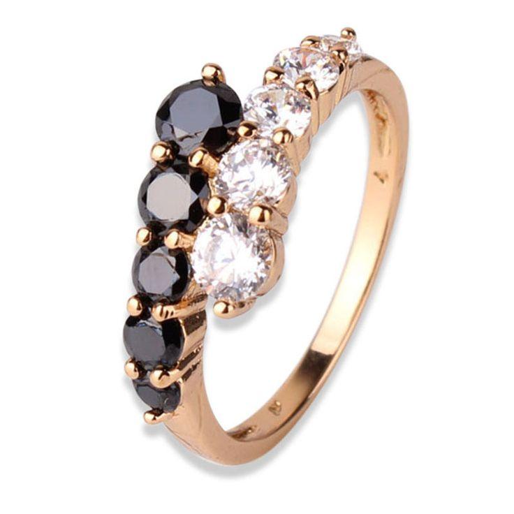 18K Gold Filled Ring //Price: $ 10.97 & FREE Shipping //     #jewelry #jewels #jewel #fashion #gems #gem #gemstone #bling #stones   #stone #trendy #accessories #love #crystals #beautiful #ootd #style #accessory   #stylish #cute #fashionjewelry  #bracelets #bracelet #armcandy #armswag #wristgame #pretty #love #beautiful   #braceletstacks #earrings #earring