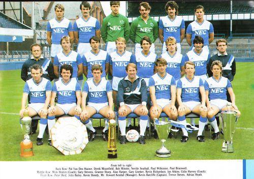 EVERTON-FOOTBALL-TEAM-PHOTO-1985-86-SEASON