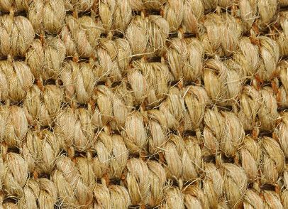 Tanzania Sisal Rug | World's Finest Natural Rugs