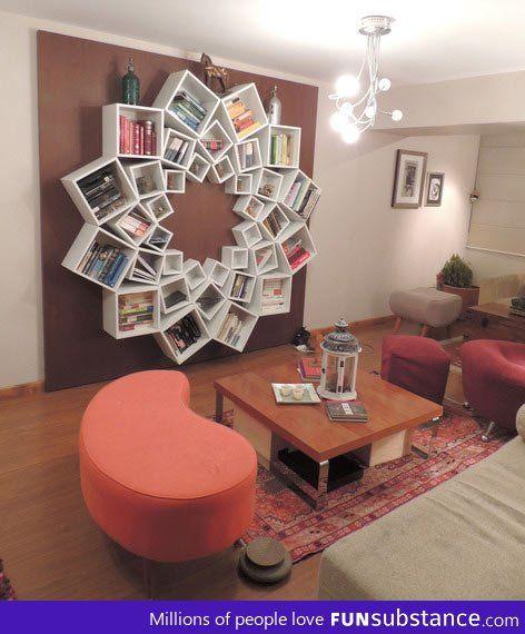 Die 339 besten Bilder zu Decor Ideas auf Pinterest Spanisch - dekorative regale inneneinrichtung