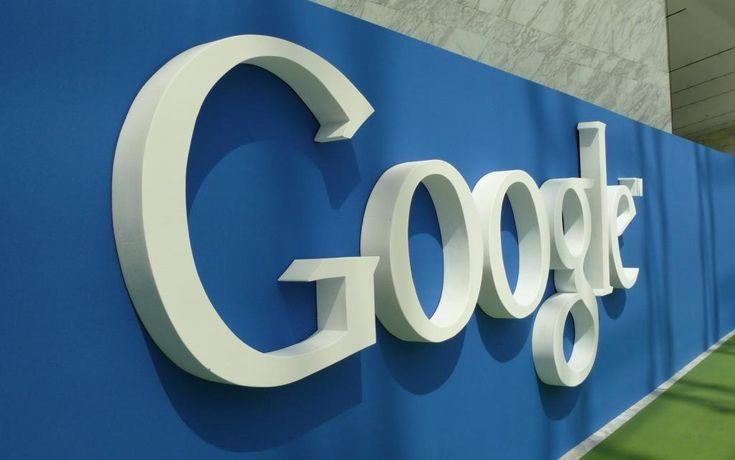 گوگل دامینز، سرویس جدید گوگل : آغاز به کار سرویس دامنههای گوگل در ایالات متحده آمریکا