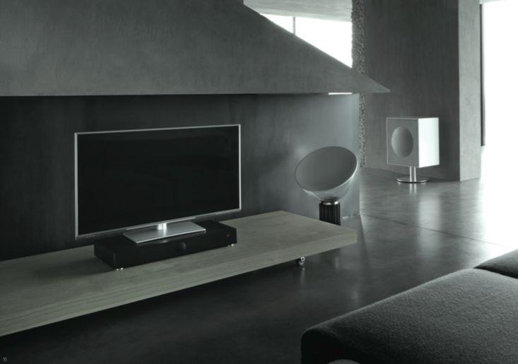 Geneva Model Cinema and Model XL #GenevaSound #Matteseries #Bluetooth #Virtualsurround #designerhome #homecinema #hifisound #minimalisthome #lessismore