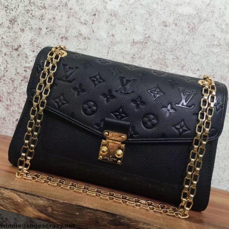 0a62a0608d2 721 best Louis Vuitton images on Pinterest