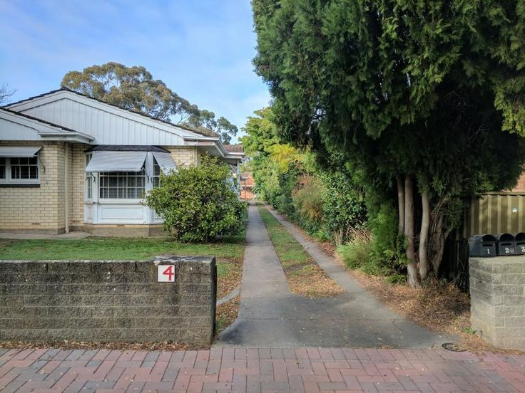 1 Bedroom Unit in Great Location - Close to Shops and Transport