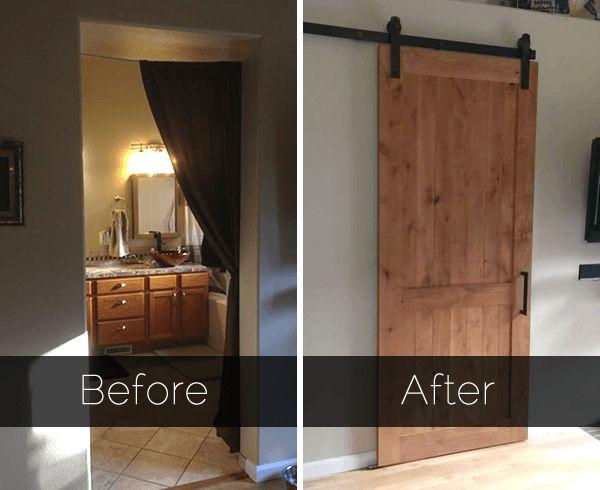 barn door dutch door images on pinterest doors home and barn doors