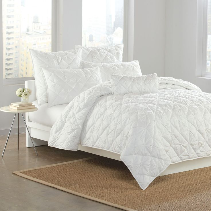 Willow Quilt Bed Bath And Beyond