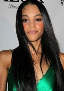 Bianca Lawson Plastic Surgery Before and After