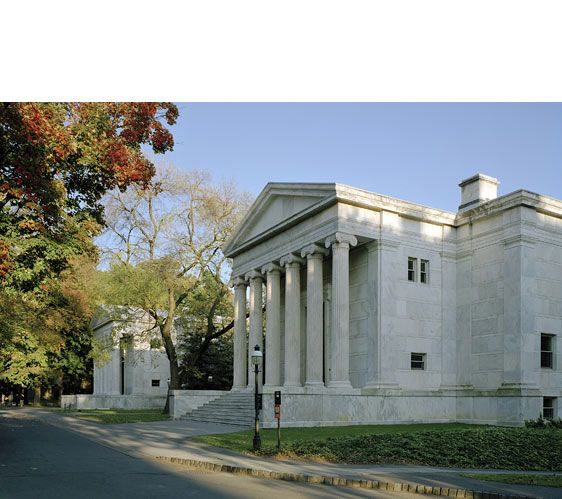 501 best princeton images on pinterest university - Princeton university office of admissions ...