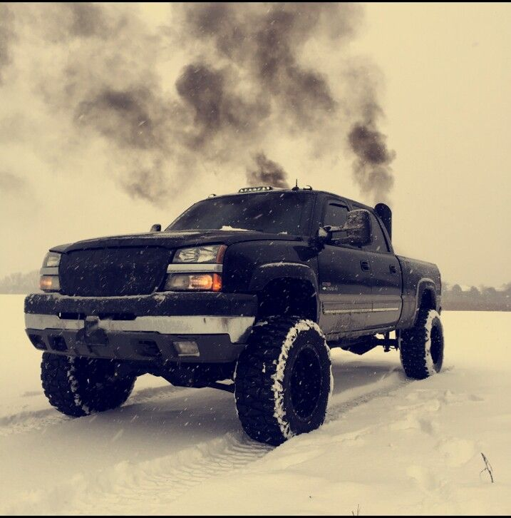Used Gmc Diesel Pickup Trucks: 25+ Best Ideas About Chevy Tattoo On Pinterest