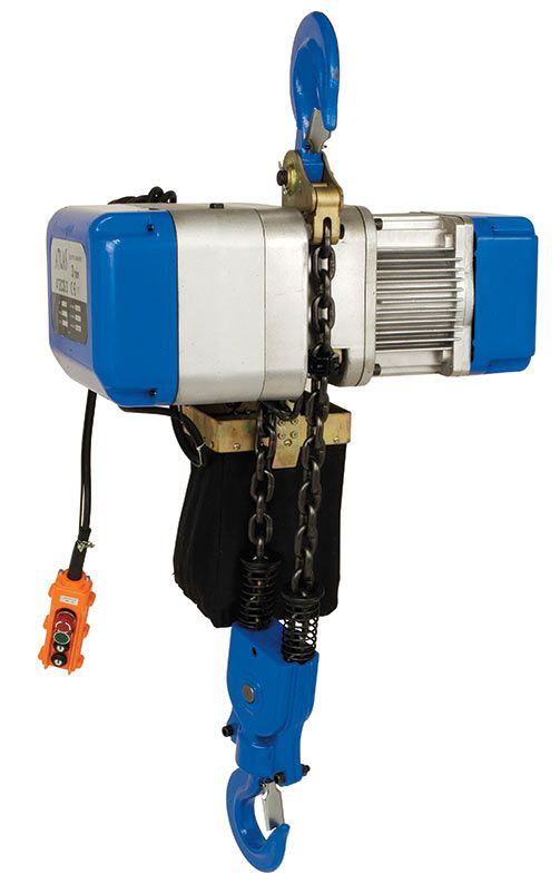 Atlas ATZCS 3 model trifaze elektrikli(380V) 3 ton vinç. #chain #chainhoist #vinc #elektrikli #fluidoil #atlas #professional #siviyagli #lifting  http://www.ozkardeslermakina.com/urun/vinc-sivi-yagli-elektrikli-vincler-atlas-atzcs-3-ton-trifaze/