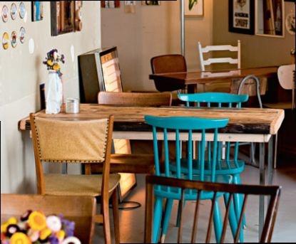 62 best unterwegs in k ln images on pinterest k ln. Black Bedroom Furniture Sets. Home Design Ideas