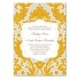 Vintage Wedding Invitations - 750+ Designs & Templates | Wedding Paper Divas | All Items