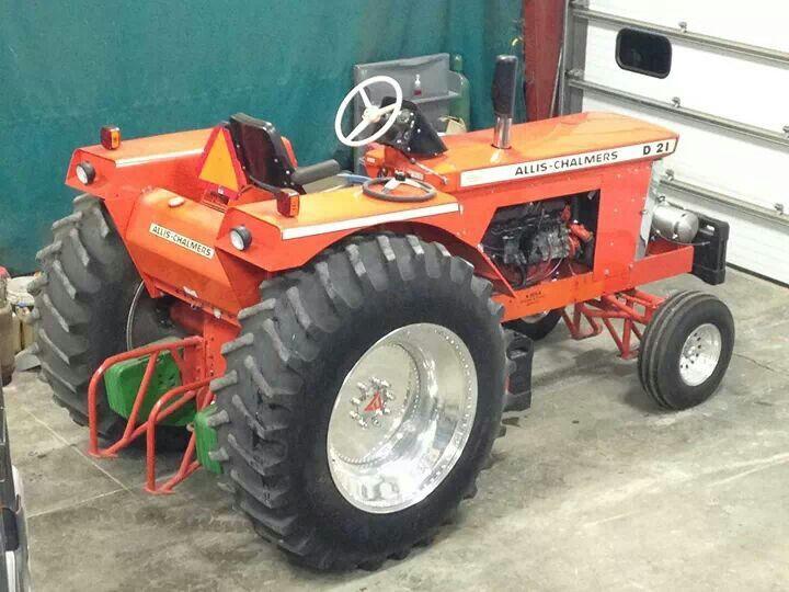 Allis Chalmers 710 Garden Tractor Parts Garden Ftempo