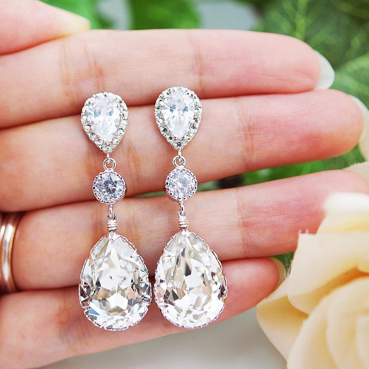Learn about Earrings Nation, Online Shop. Find Earrings Nation reviews and more on The Wedding Pages.