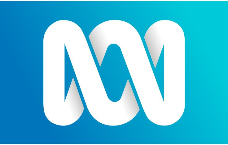 Click here for 'ABC TV News and Current Affairs Bias on Growth' by Dick Smith