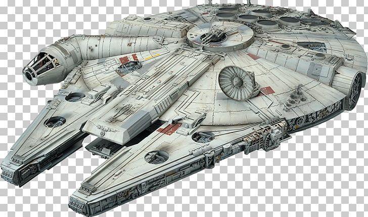 Star Wars Png Star Wars Millennium Falcon