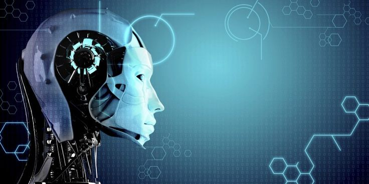 Artificial Intelligence  could very well be included in the list of most discussed things, of the year 2016. But apart from the movie a...