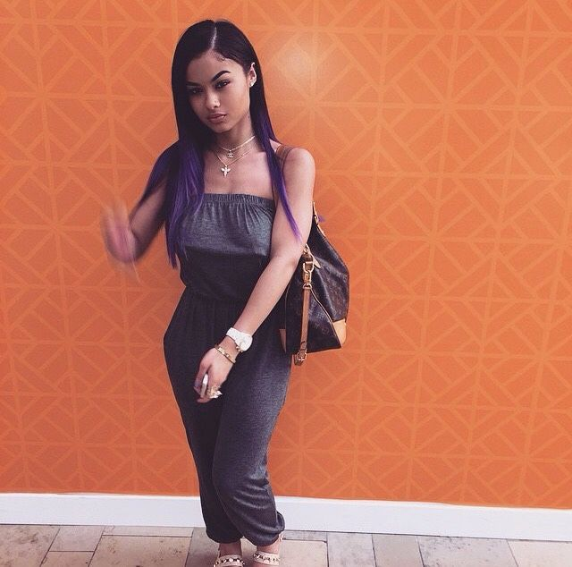 17+ best images about India Love on Pinterest