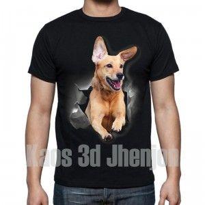 Kaos 3d Animal, Kaos 3d Binatang, Kaos 3d Reptil, Kaos 3d Murah, Jual Kaos 3d, Grosir Kaos 3d, Pabrik Kaos 3d, Distro Kaos 3d