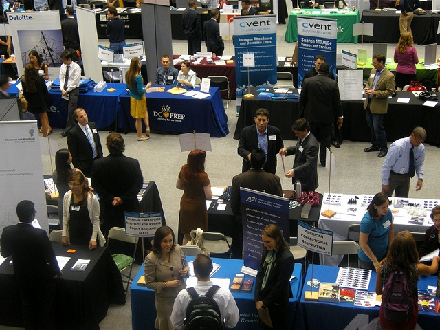 16 best Career Fair Tips images on Pinterest Schools, Creative - 9 sample job fair reports