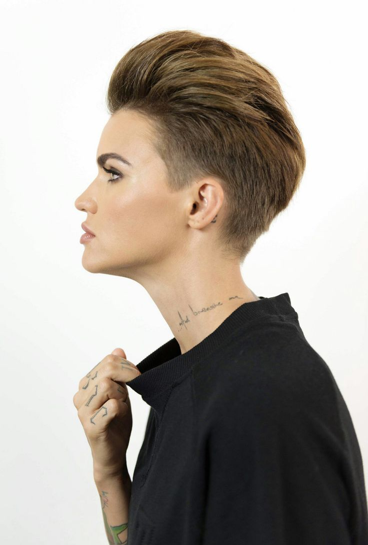 cut and style hair the 25 best ruby hair ideas on ruby 3910