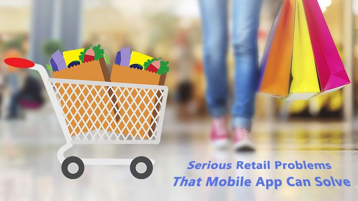 http://fugenx.com/serious-retail-problems-that-mobile-app-can-solve/
