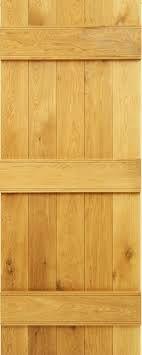 UK Oak Doors sells beautiful high quality Oak doors such as the Ledged Barn u0027Hidden Fixingsu0027 Solid Oak Door. Available in a range of widths and starting at ... & 38 best doors images on Pinterest   Interior doors Concrete porch ... pezcame.com