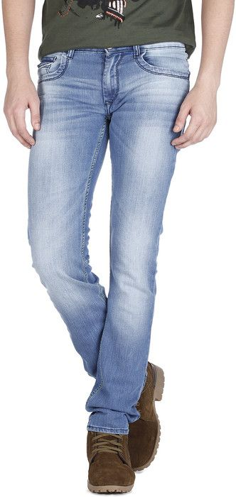 40% Off on John Players Jeans @ 949