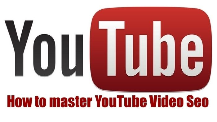 YouTube SEO is incredibly important to rank your videos. The question is how do you get your YouTube Video SEO set up correctly so that your videos rank well? Here is a very short guide ...