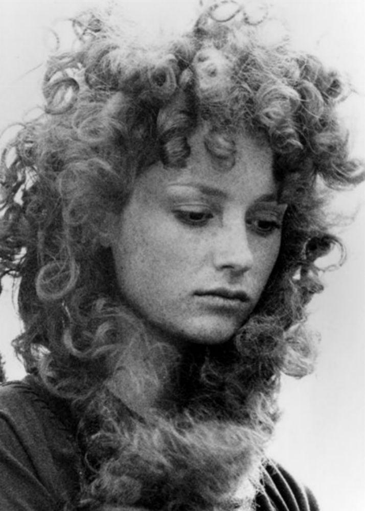 Lady Marion (Judi Trott) - Robin of Sherwood