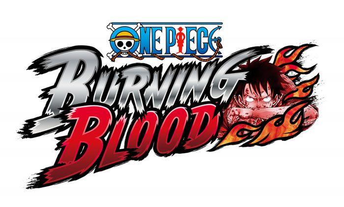 Les prochains personnages dans One Piece Burning Blood - Bandai Namco Entertainment Europe offre aujourd'hui l'opportunité à la communauté de voter pour le prochain contenu additionnel de One Piece Burning Blood. Le système de vote permettra aux fans...