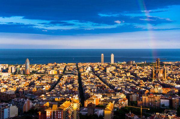 #Museos ideales para visitar con #niños: #Barcelona