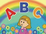 Videos For You: Videos For Kids ABC 123456789 English alphabet son...