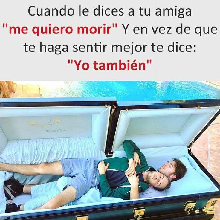 #memes #humor #risasmil #risa #risas #jaja #jajaja #chistes #riete #querisa #meme #mémé #humør http://quotags.net/ipost/1647381456319919479/?code=BbcrLTRg7V3