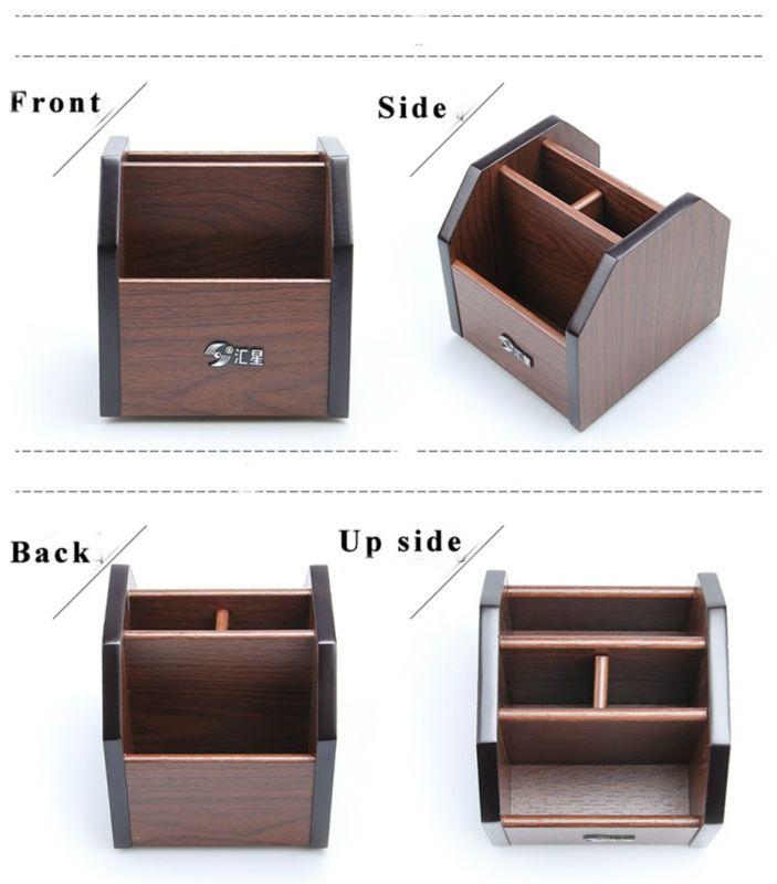 oltre 10 fantastiche idee su accessori da scrivania su pinterest ... - Set Da Scrivania Moderno