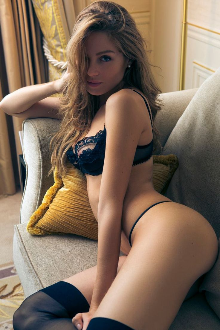 73 best latest panty images on pinterest beautiful women Sexy 30